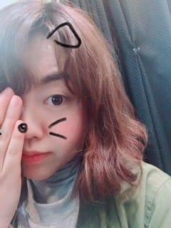 「(´ω`)」03/20(火) 00:11 | 高木こなみの写メ・風俗動画