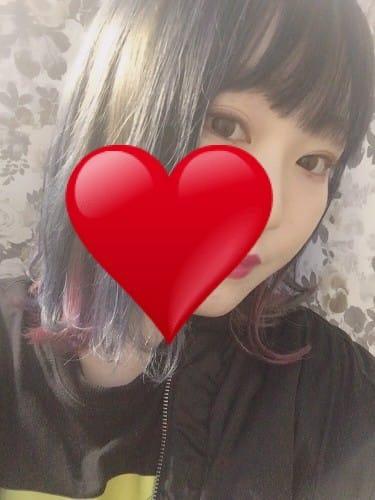 「はじめまして」03/20(火) 00:20 | くるみの写メ・風俗動画