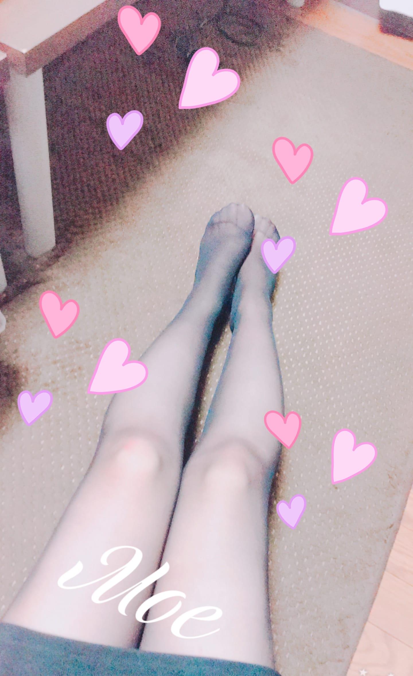 「出勤してまーす★」03/20(火) 00:29   もえの写メ・風俗動画