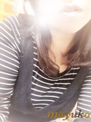 小林真由子「おやすみなサィ」03/20(火) 00:34 | 小林真由子の写メ・風俗動画