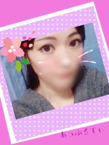 「☆お礼」03/20(火) 00:40 | いおりの写メ・風俗動画