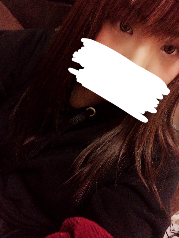 レイ「レイ」03/20(火) 01:07 | レイの写メ・風俗動画