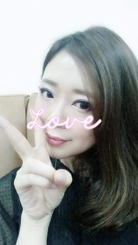 那奈(ナナ)「k様」03/20(火) 01:40   那奈(ナナ)の写メ・風俗動画