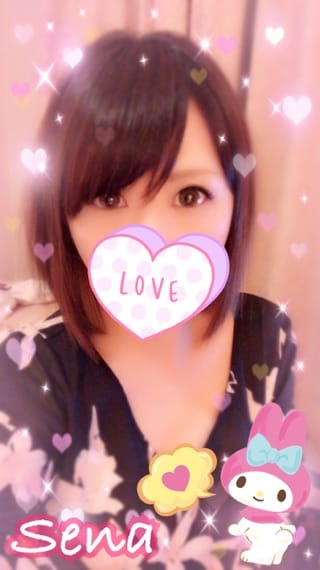 せな「♡お礼♡」03/20(火) 02:41 | せなの写メ・風俗動画