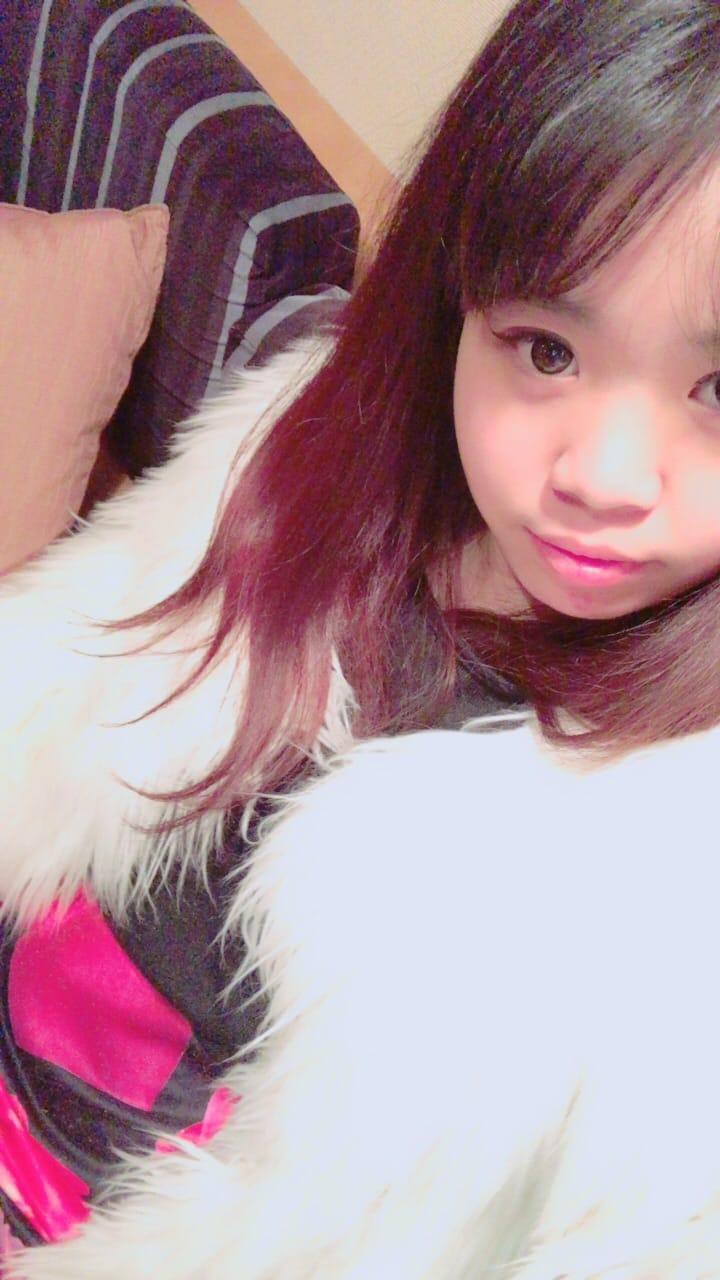 せいら♪「お礼♥️」03/20(火) 04:21 | せいら♪の写メ・風俗動画