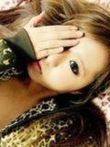 「おれいです♪(๑ᴖ◡ᴖ๑)♪」03/20(火) 05:09 | ひなりの写メ・風俗動画