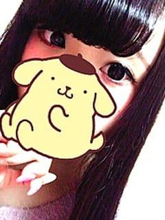 「お礼☆ミ」03/20(火) 05:30 | かんなの写メ・風俗動画