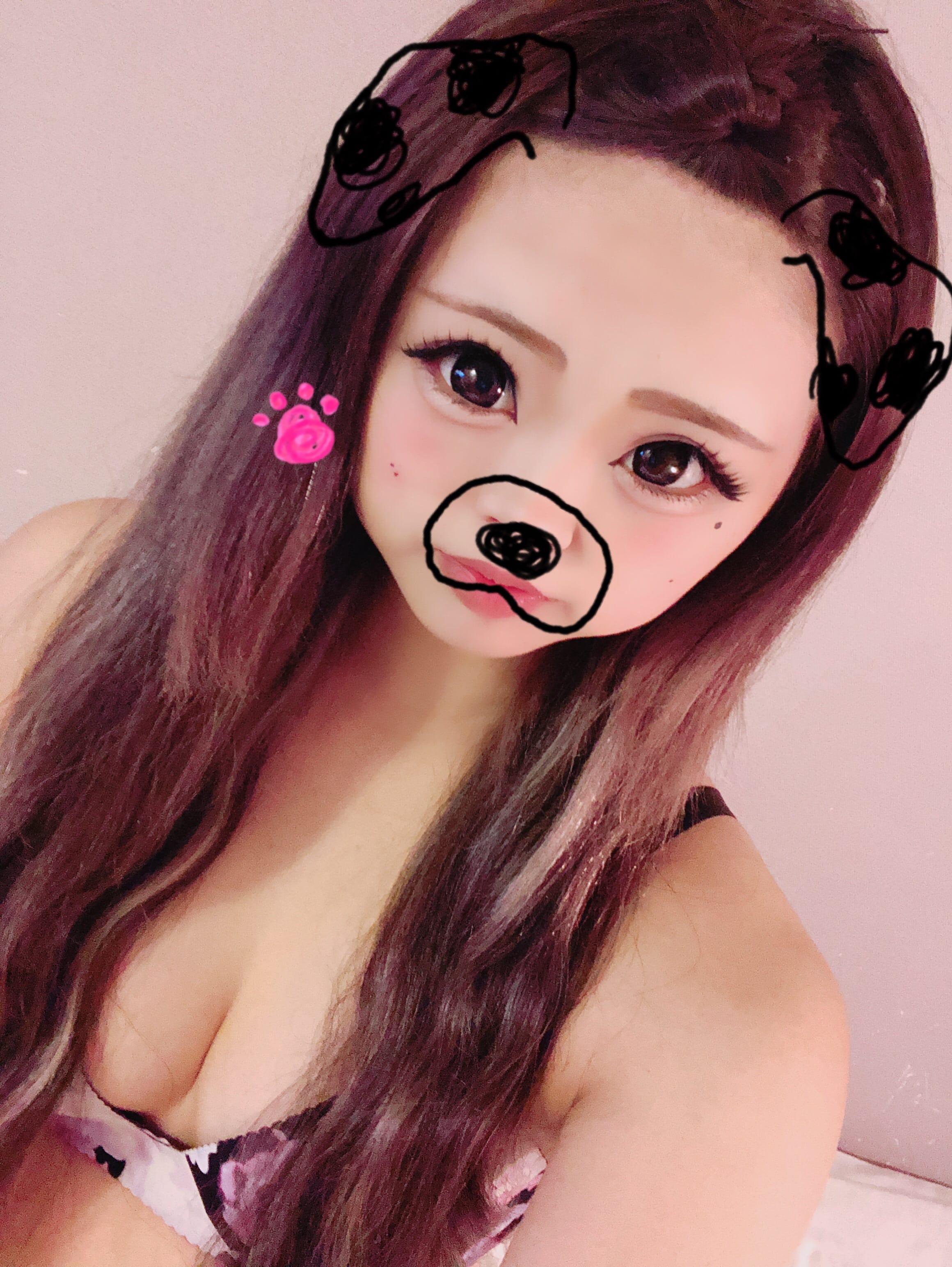 みるく「♡自宅のおにいさん」03/20(火) 06:00 | みるくの写メ・風俗動画