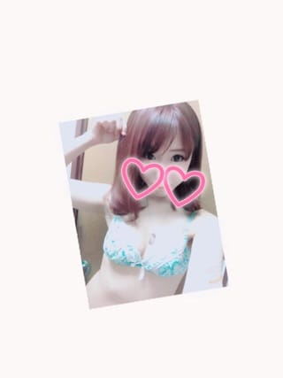 みか「おはよう◎」03/20(火) 06:53 | みかの写メ・風俗動画