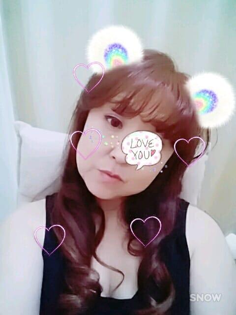 夏輝真実「待ち合わせ…sune様」03/20(火) 07:44 | 夏輝真実の写メ・風俗動画