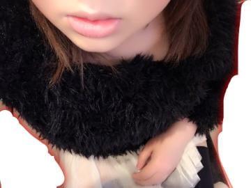 「★ゆあまる★」03/20(火) 08:46 | 結愛(ゆあ)の写メ・風俗動画