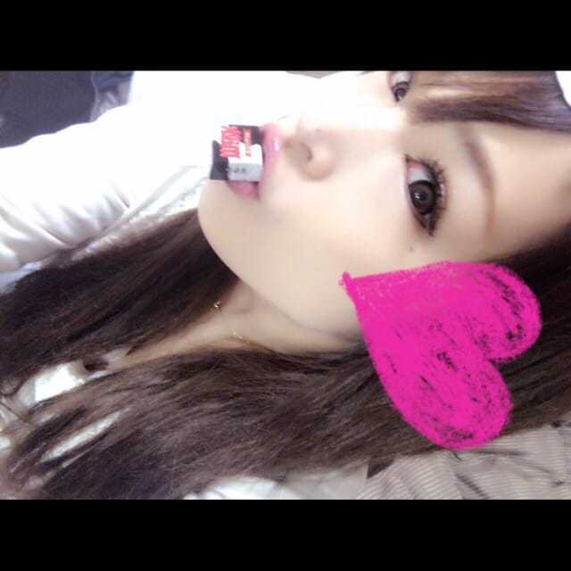 PINKY「好きなけんしゅ♡」03/20(火) 08:52 | PINKYの写メ・風俗動画