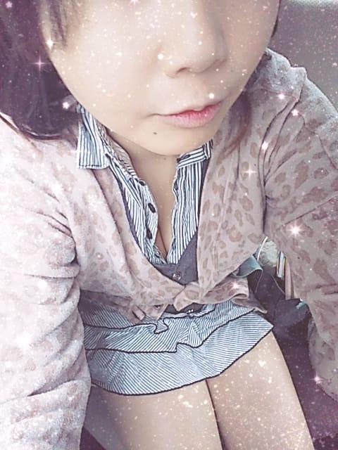 みかさ(エレクト)「おはよーございます!」03/20(火) 09:14   みかさ(エレクト)の写メ・風俗動画