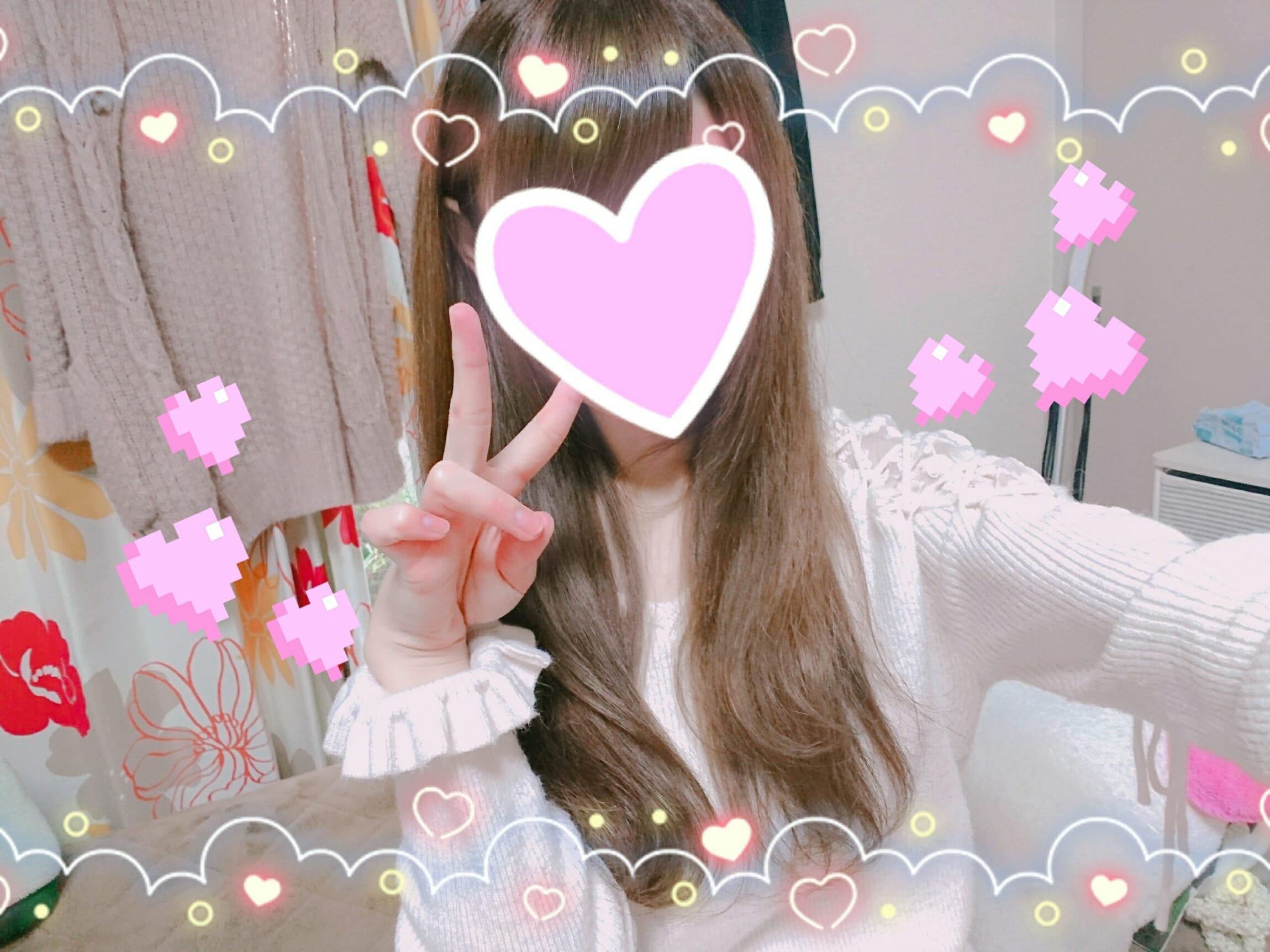 「結露♪」03/20(火) 09:41 | あすかの写メ・風俗動画