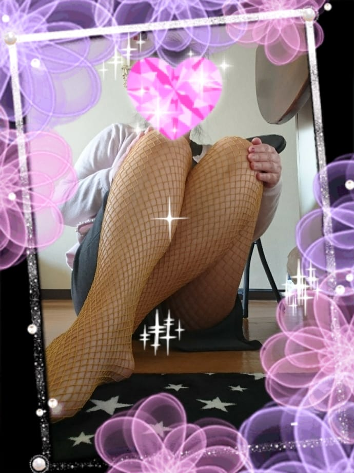 浅水麻弥「♪3月20日 火曜日♪」03/20(火) 09:54 | 浅水麻弥の写メ・風俗動画
