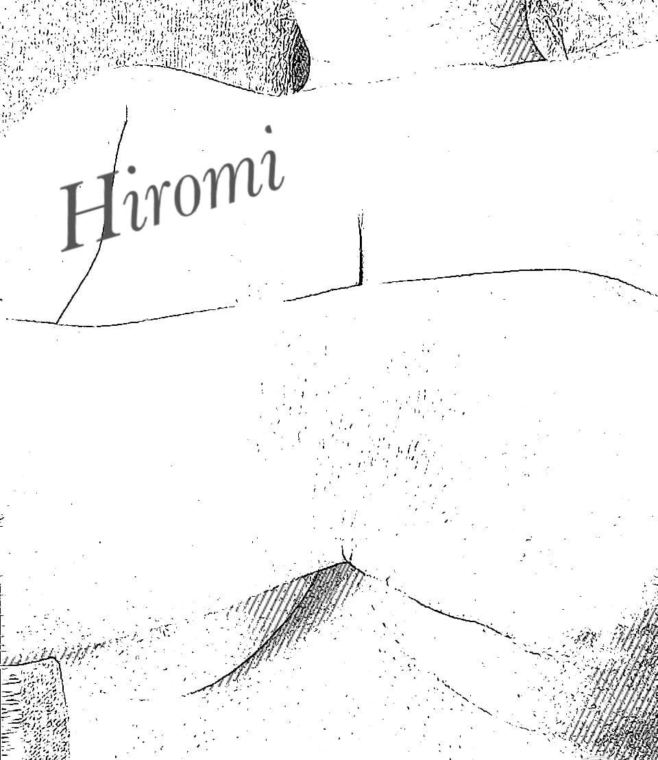 「ひろみ」03/20(火) 11:36 | ひろみの写メ・風俗動画