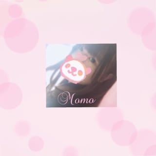 「ほくろ…」03/20(火) 11:48 | モモの写メ・風俗動画