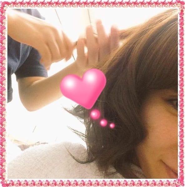 「お礼♡」03/20(火) 12:17 | ゆりあの写メ・風俗動画