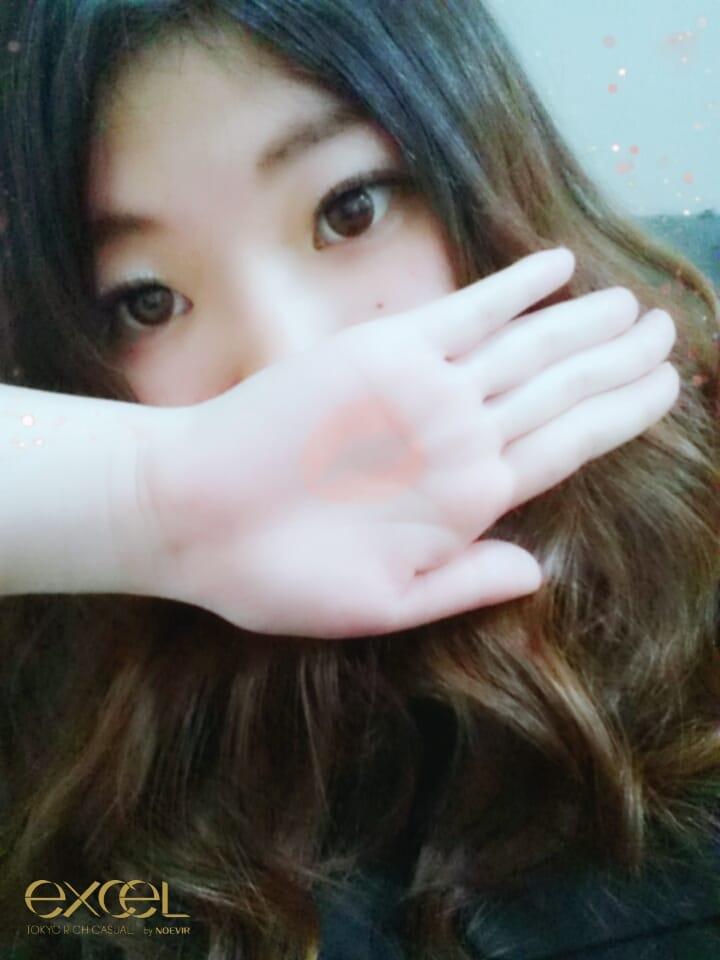 「もうすぐ。。。」03/20(火) 13:11   いるか@従順ご奉仕極かわメイドの写メ・風俗動画