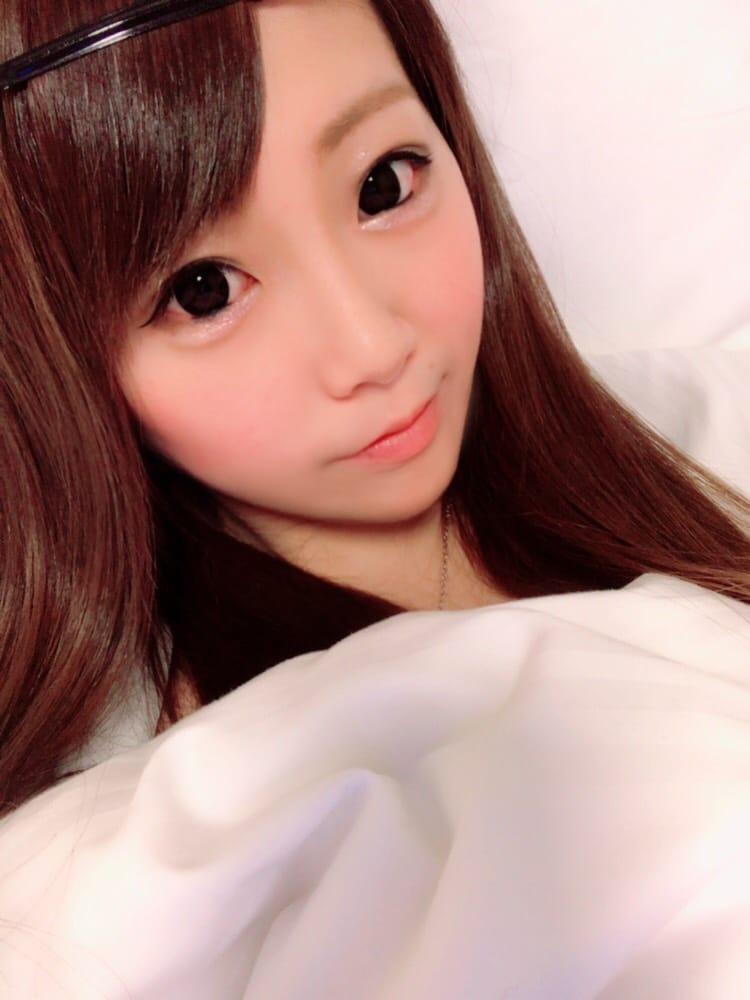 「なぎさのブログ」03/20(火) 14:48 | なぎさの写メ・風俗動画