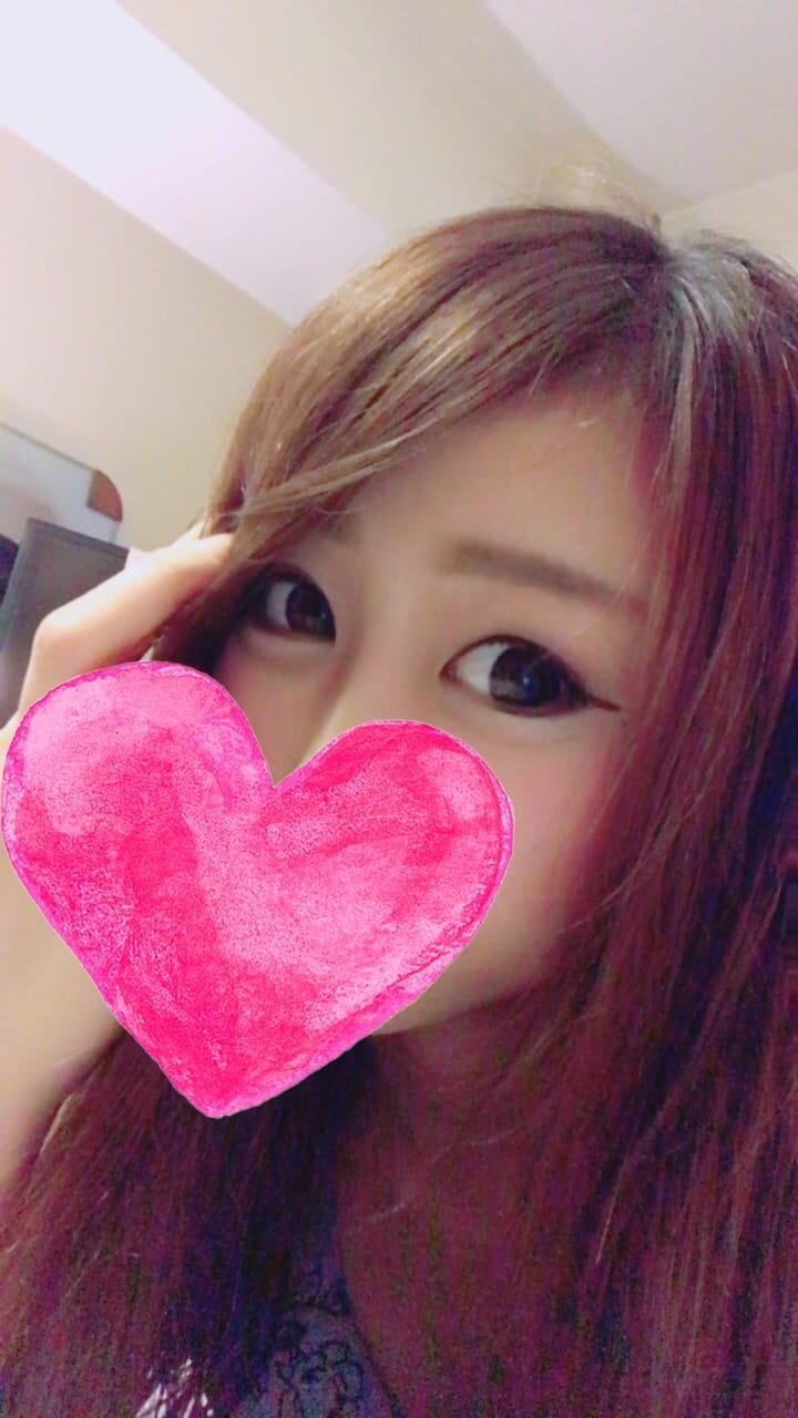 「ななせのブログ」03/20(火) 15:04 | ななせの写メ・風俗動画
