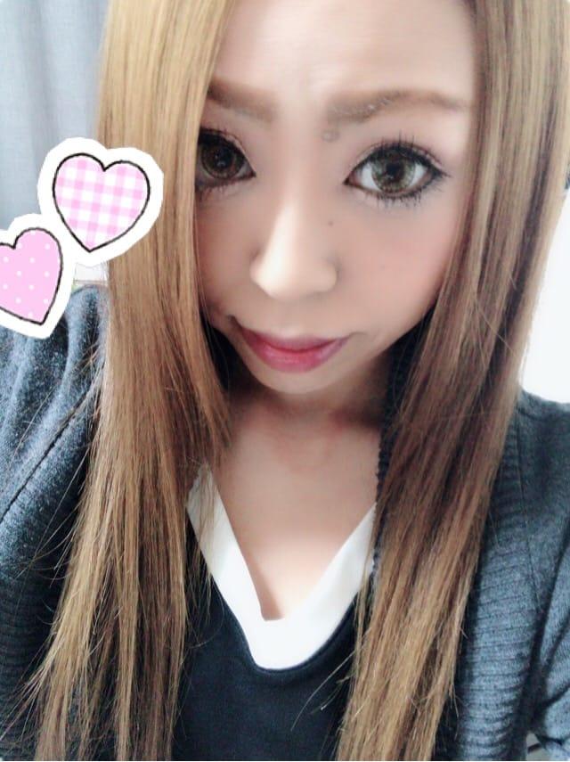 さら「ご予約ありがとう☆」03/20(火) 15:35 | さらの写メ・風俗動画