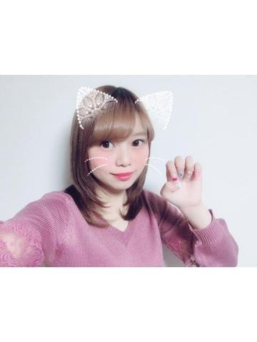 「??出勤??」03/20(火) 16:17   れな☆☆の写メ・風俗動画