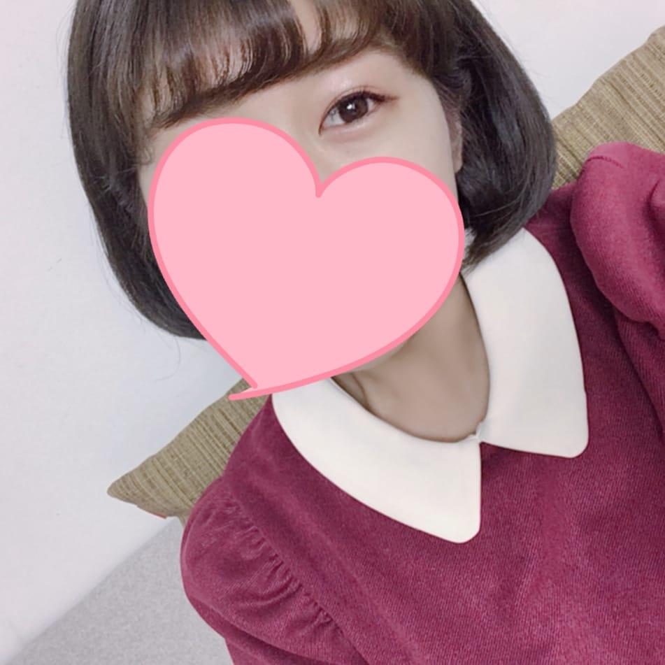「こんばんはっ!」03/20(火) 17:24 | そらちゃんの写メ・風俗動画