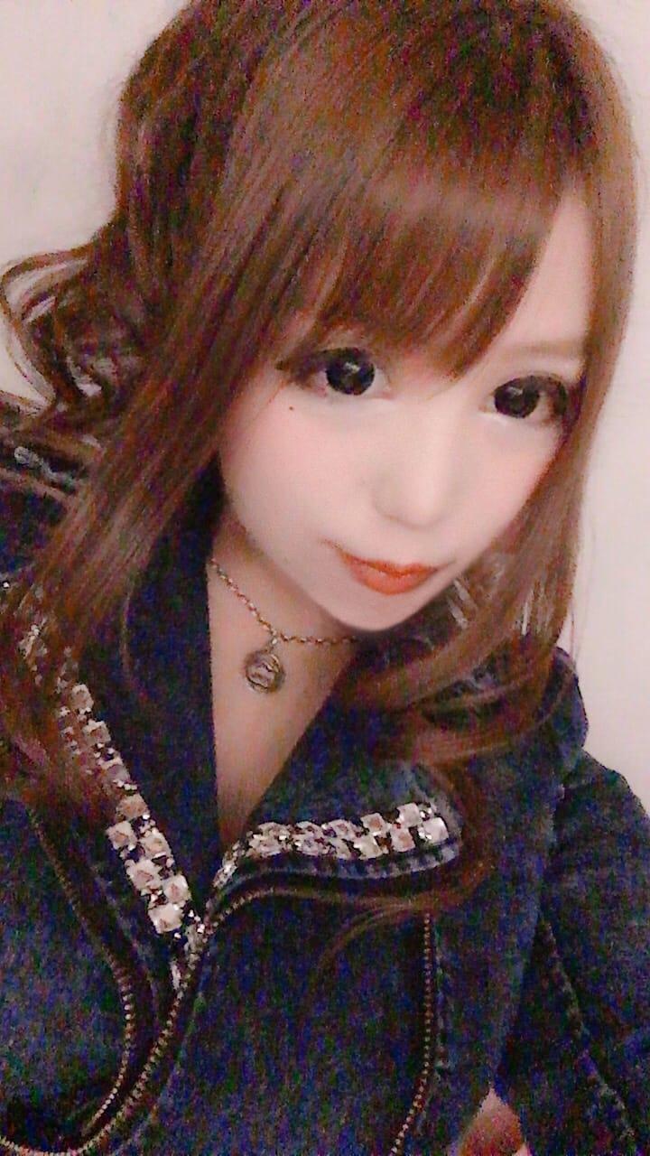 「アユのブログ」03/20(火) 18:38 | アユの写メ・風俗動画