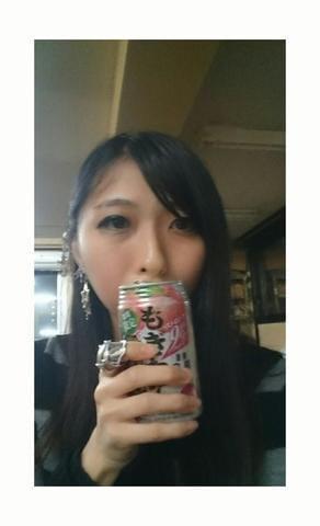REO【れお】「出勤なり~!!」03/20(火) 18:54 | REO【れお】の写メ・風俗動画