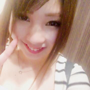 MAO【まお】「☆クインテッサホテル札幌 I様☆」03/20(火) 19:11 | MAO【まお】の写メ・風俗動画