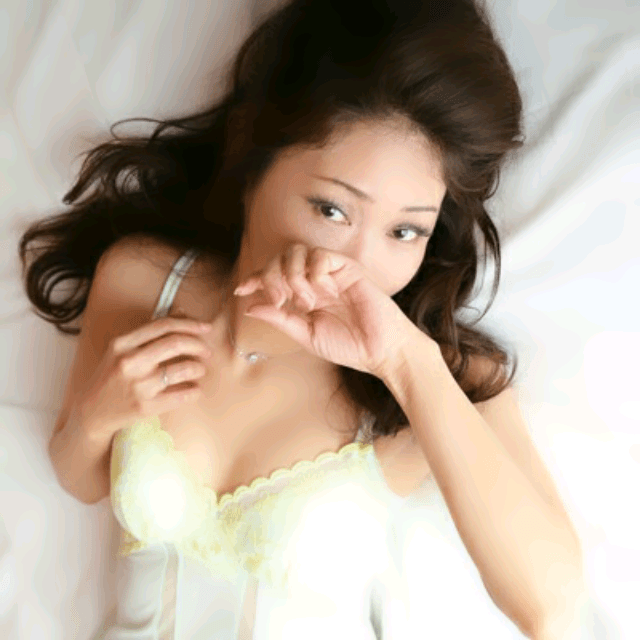 ちり「前予約、有難うございます✨」03/20(火) 19:53   ちりの写メ・風俗動画
