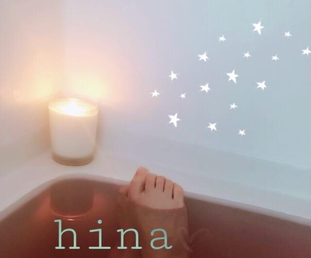 「こんばんは⭐️」03/20(火) 20:03 | 陽菜-hinaの写メ・風俗動画