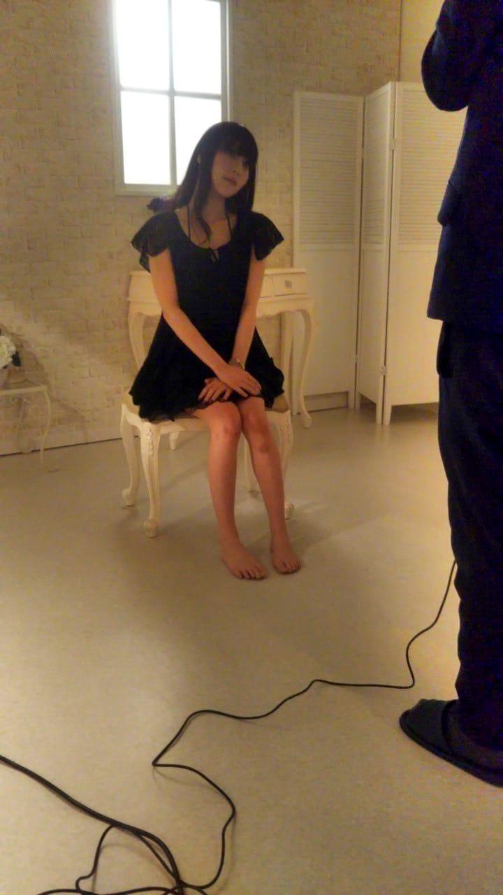 RINA【りな】「ぴまぴた」03/20(火) 20:04 | RINA【りな】の写メ・風俗動画