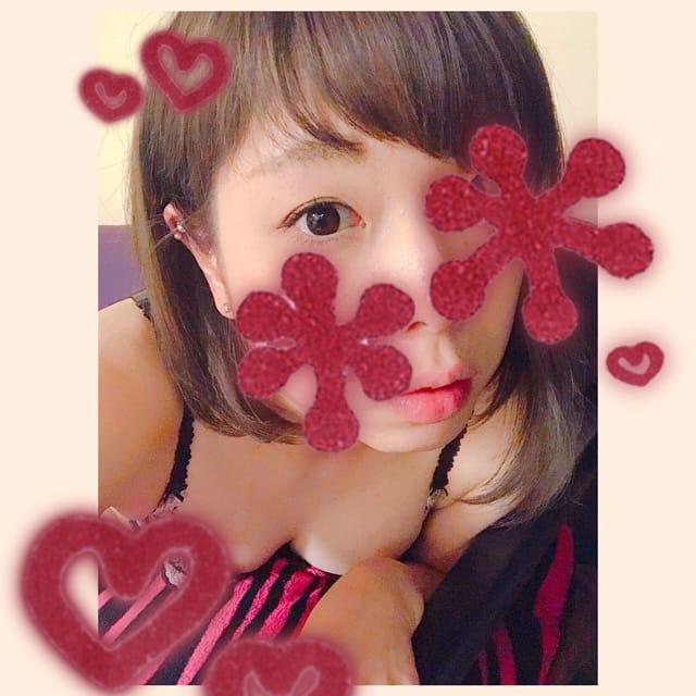 あゆむ「出勤☆」03/20(火) 20:09 | あゆむの写メ・風俗動画
