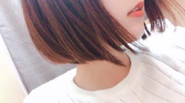 ノイ「」03/20(火) 20:13 | ノイの写メ・風俗動画