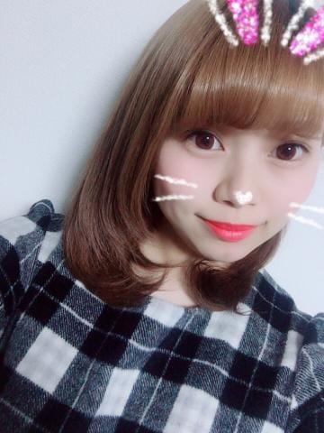 「??祝日前??」03/20(火) 21:00   れな☆☆の写メ・風俗動画