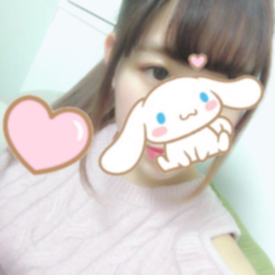 「のあです!」03/20(火) 21:10 | のあちゃんの写メ・風俗動画