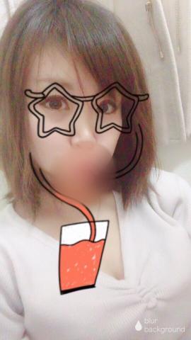 「ハナミズキ☆」03/20(火) 21:30 | みずきの写メ・風俗動画