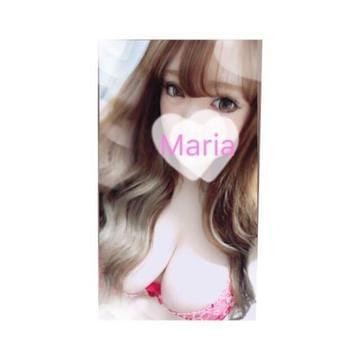 「モンテカルロのりぴさま♡」03/20(火) 21:53 | マリアの写メ・風俗動画