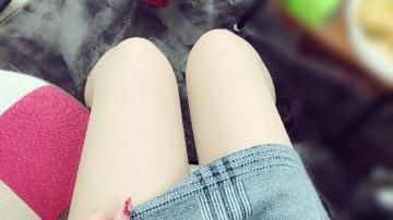 「出勤☆彡.。」03/20(火) 21:53   ミオンの写メ・風俗動画