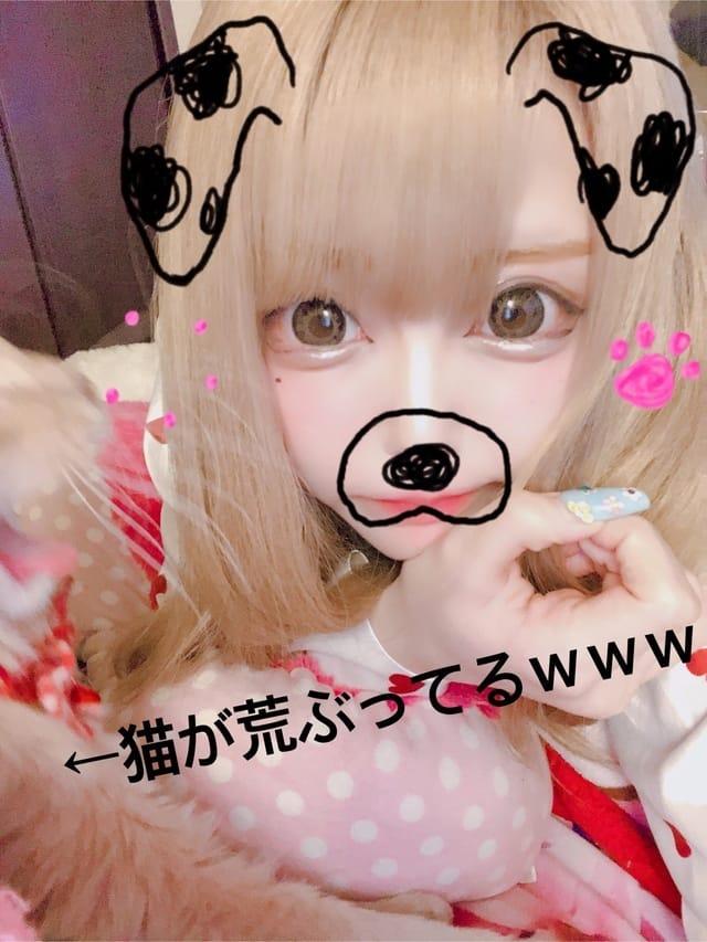 「雨降りやけども!☆彡.。」03/20(火) 22:09   Rily リリィの写メ・風俗動画