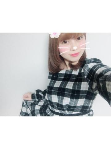「??腹ペコ??」03/20(火) 22:15 | れな☆☆の写メ・風俗動画