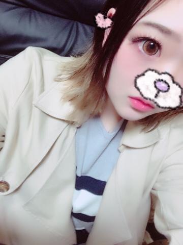 まな「こんばんわー」03/20(火) 22:18 | まなの写メ・風俗動画