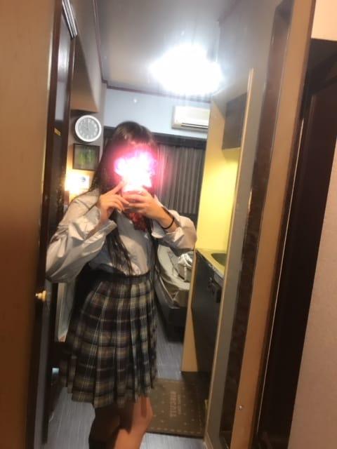 ねこ「今月の生理予定日(`・ω・´)」03/20(火) 22:24   ねこの写メ・風俗動画