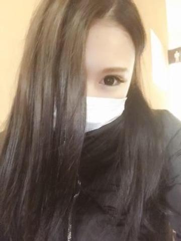 「昨日のお礼!!」03/20(火) 22:27 | 色白ボイン☆ゆきほの写メ・風俗動画