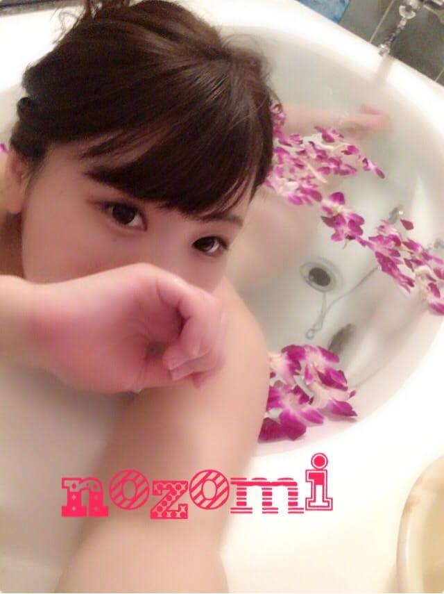 「待機になりました♡♡」03/20日(火) 23:04 | のぞみの写メ・風俗動画