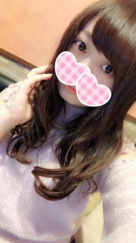 「前髪♡♡」03/20(火) 23:20 | まゆの写メ・風俗動画