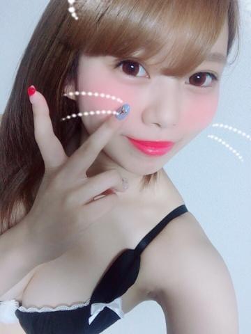 「??気合い??」03/20(火) 23:30 | れな☆☆の写メ・風俗動画