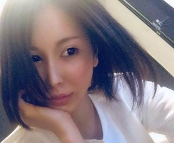 「[spam] ?」03/21(水) 00:16 | 葵の写メ・風俗動画